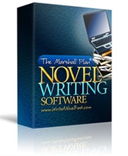 marshall plan software